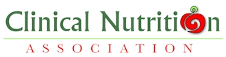 Clinical Nutrition Association